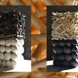 Céramiques – Scupltures